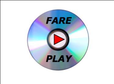 Fare Play