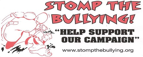 Stomp-Bullying-500