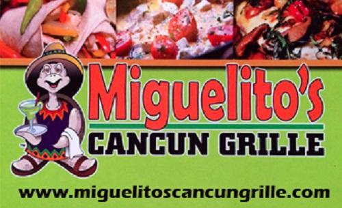 miguelito-banner-x500
