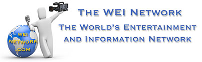 The WEI Network