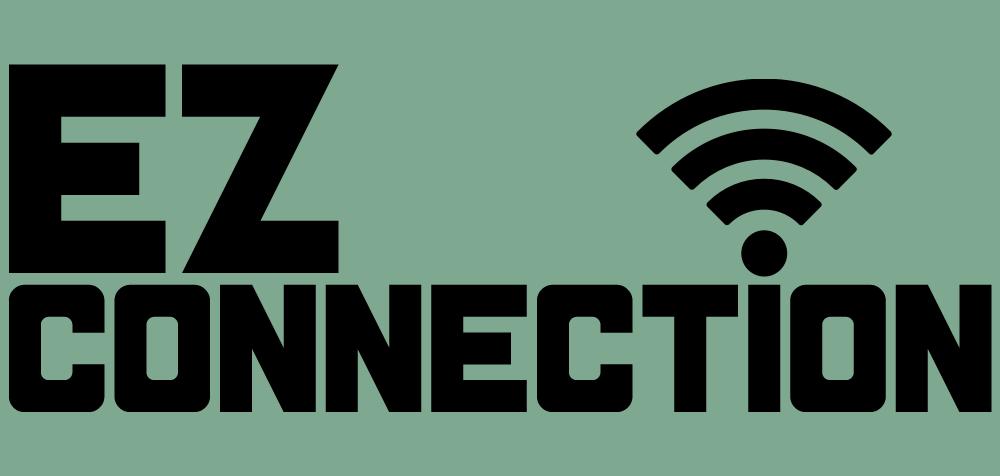 EZ CONNECTION BANNER 1 copy