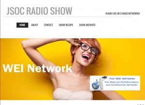 WEI Network - JSOC