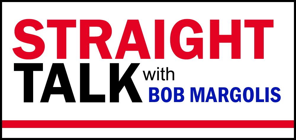 STRAIGHT TALK WITH BOB BANNER 2 copy